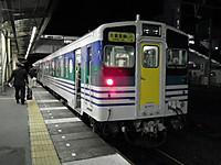 Kururi_tour_20120310_30