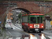 Narita20120317_04