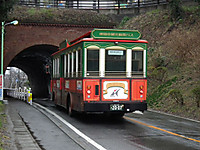 Narita20120317_05