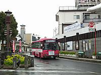 Narita20120317_06