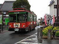 Narita20120317_07