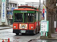 Narita20120317_10