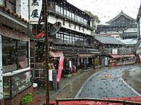 Narita20120317_12