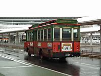 Narita20120317_15