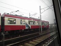 Narita20120317_19