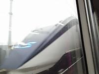 Narita20120317_20