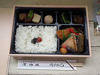 Uchibo100_20120324_08