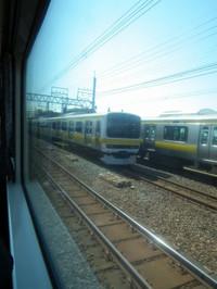 Gurutto20120325_04
