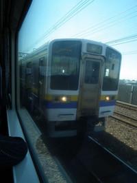 Gurutto20120325_05