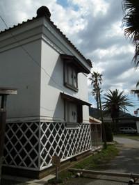 Gurutto20120325_27