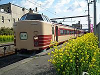 Gurutto20120325_39