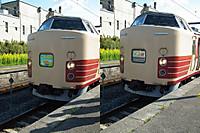 Gurutto20120325_42