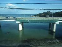 Gurutto20120325_47