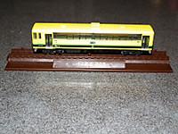 Isumi_rail20120331_06