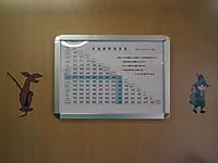 Isumi300_20120401_12