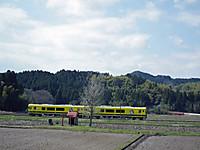 Isumi300_20120401_26