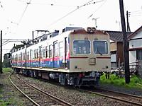 Choshi20120403_04