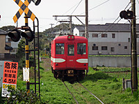 Choshi20120403_06
