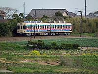 Choshi20120403_08