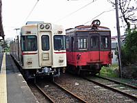 Choshi20120403_09