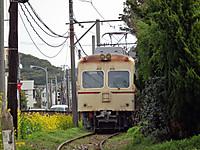 Choshi20120403_13
