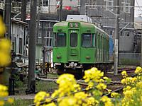Choshi20120403_14
