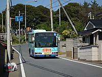 Choshi20120407_07