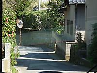 Choshi20120407_10