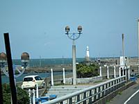 Choshi20120407_25