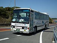 Choshi20120407_27