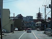 Choshi20120407_35
