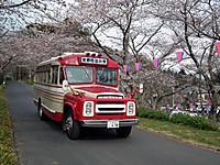 Sawara20120407_09