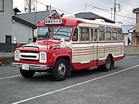 Sawara20120407_11