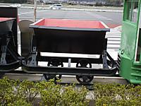 Sawara20120407_14