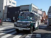 Tsuchiura20120408_03