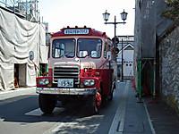 Tsuchiura20120408_04