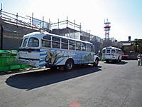 Tsuchiura20120408_05