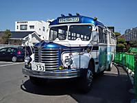 Tsuchiura20120408_06