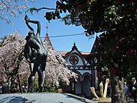 Tsuchiura20120408_12