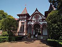 Tsuchiura20120408_13