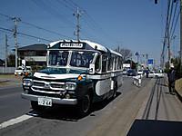Tsuchiura20120408_20