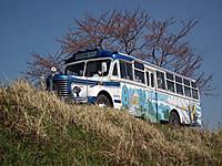 Tsuchiura20120408_23