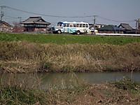 Tsuchiura20120408_25