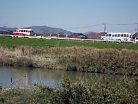 Tsuchiura20120408_26