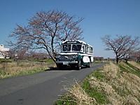Tsuchiura20120408_29