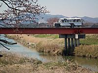 Tsuchiura20120408_30