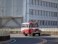 Tsuchiura20120408_33