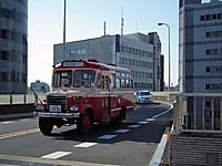 Tsuchiura20120408_34