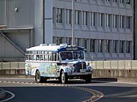 Tsuchiura20120408_35