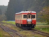 Isumi_kiha52_20120422_03